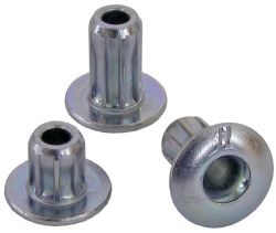 NeoSpeed Rivets Offer Many benefits to manufacturing