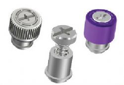 Southco Surface Mount Captive Screws