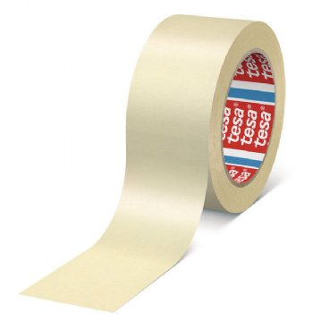 tesa® 4323 General purpose paper masking tape