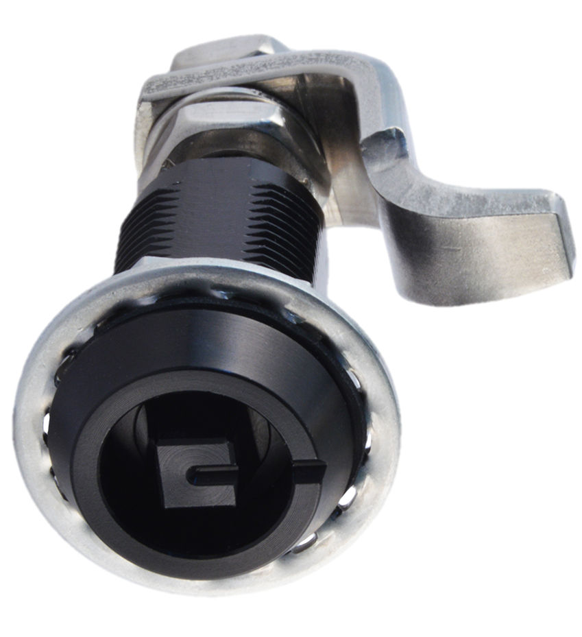 Aluminium E3