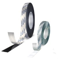 Tesa ACXPlus High Strength Assembly Tapes