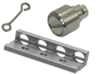 D5 Panel Line Fasteners