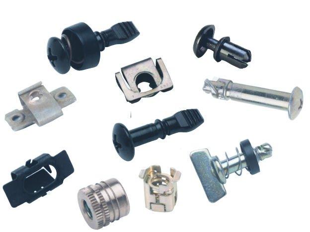 Southco Products Full Range | Zygology Ltd