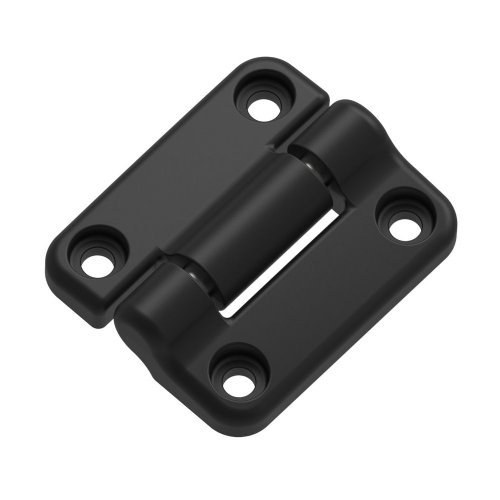 Southco Plastic E6 Constant Torque Hinge Available Now At Zygology