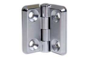 EH Stainless Steel Hinge