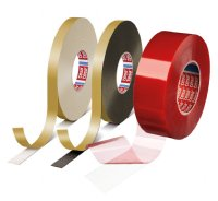 Tesa General Purpose Assembly Tapes