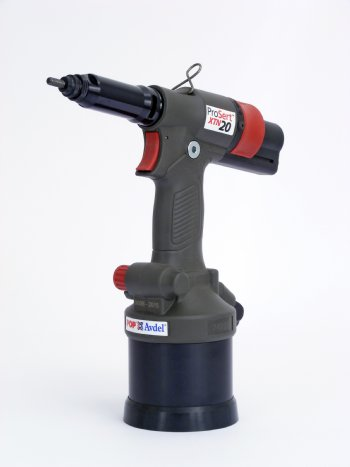 POP Avdel XTN 20 Rivet Nut Tool
