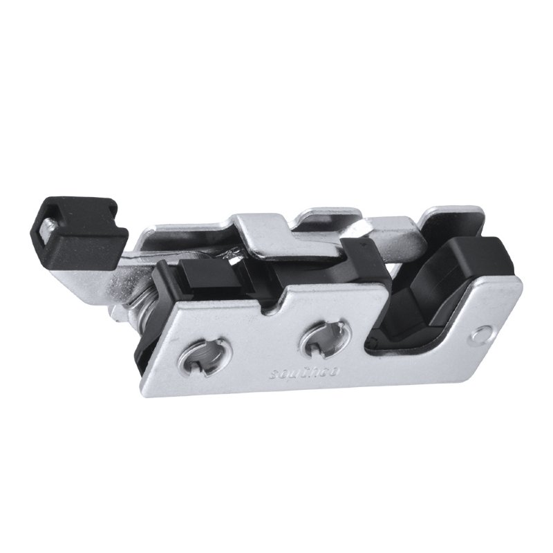 R4-10 Direct Actuation Rotary Latch